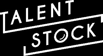 talent stock